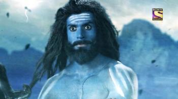 Watch Sankat Mochan Mahabali Hanuman Episode 572 - 30 May