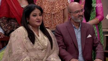 Watch Kasam - Tere Pyaar Ki Full Episodes Online for Free on