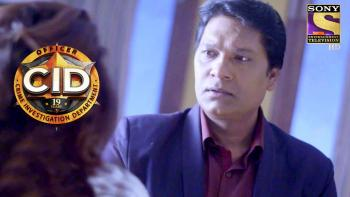Watch CID Episode 1452 - 13 Aug 2017 Online for Free on