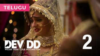 Watch Dev DD - Telugu Episode 1 - 15 Apr 2017 Online for Free on