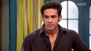 Watch Kasam - Tere Pyaar Ki Episode 67 - 07 Jun 2016 Online