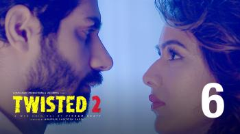 Watch Twisted Full Episodes Online for Free on JioCinema com