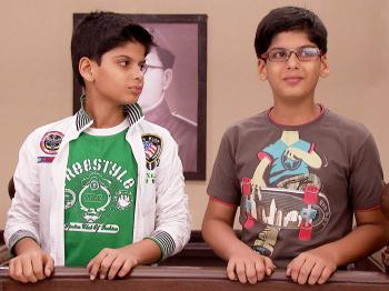 Watch Parichay Episode 4 - 15 Aug 2011 Online for Free on