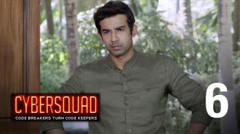 Watch Cybersquad Full Episodes Online for Free on JioCinema com