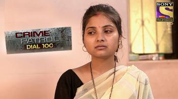 Watch Crime Patrol Episode 801 - 18 Jun 2018 Online for Free