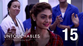 Watch Untouchables I Vikram Bhatt Original Videos Online (HD) for