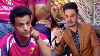 Watch MTV Box Cricket League Episode 1 - 26 Feb 2018 Online