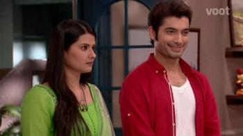 Watch Kasam - Tere Pyaar Ki Full Episodes Online for Free on