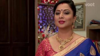 Watch Kasam - Tere Pyaar Ki Episode 100 - 22 Jul 2016 Online