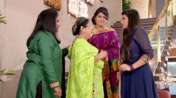 Watch Kasam - Tere Pyaar Ki Episode 141 - 15 Sep 2016 Online