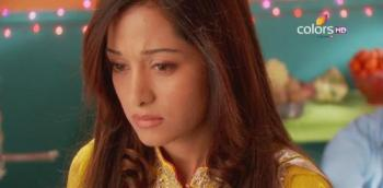 Beintehaa Episode 16