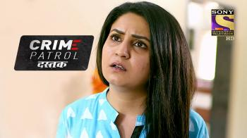 Watch Crime Patrol Full Episodes Online for Free on