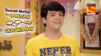 Watch Taarak Mehta Ka Ooltah Chashmah Full Episodes Online for Free