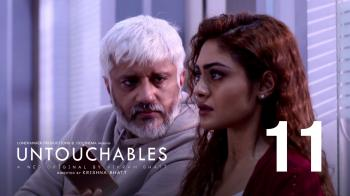 Watch Untouchables I Vikram Bhatt Original Videos Online (HD) for