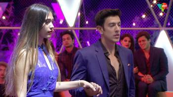 Watch Splitsvilla Full Episodes Online for Free on JioCinema com