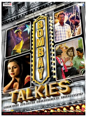 bombay talkies full movie online watch for free