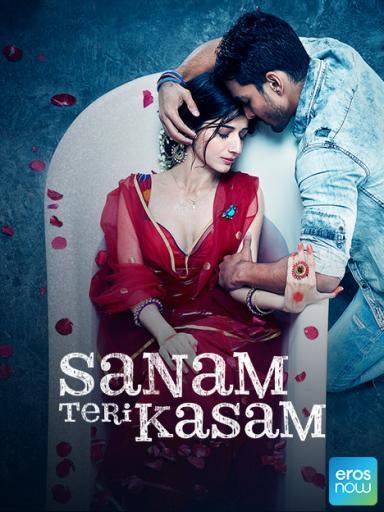sanam teri kasam full movie online free