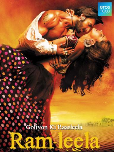 Goliyon Ki Raasleela Ram Leela Movie Watch Full Movie Online On Jiocinema