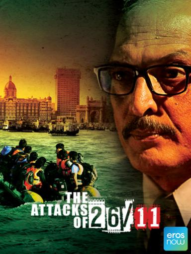 attack of 26 11 full movie watch online free