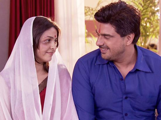 Watch Parichay Episode 391 - 07 Feb 2013 Online for Free on