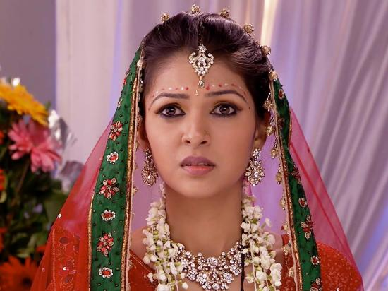 Watch Parichay Episode 334 - 19 Nov 2012 Online for Free on