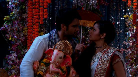 Watch Madhubala - Ek Ishq Ek Junoon Full Episodes Online for