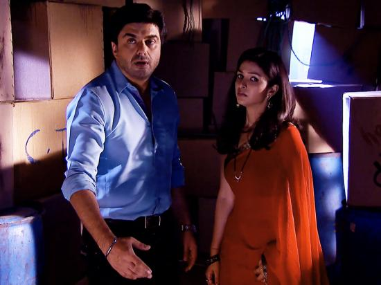 Watch Parichay Episode 328 - 09 Nov 2012 Online for Free on