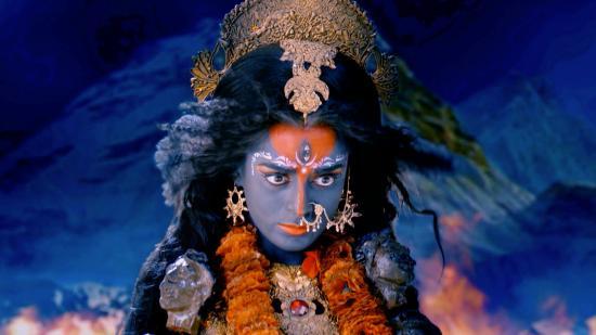 Watch Kaakkum Deivam Kali Episode 43 - 14 Jun 2018 Online