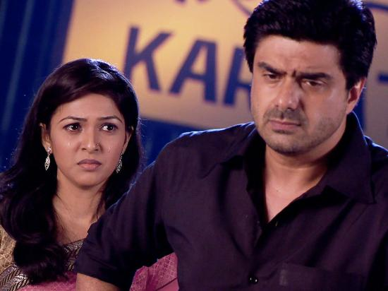 Watch Parichay Episode 324 - 05 Nov 2012 Online for Free on