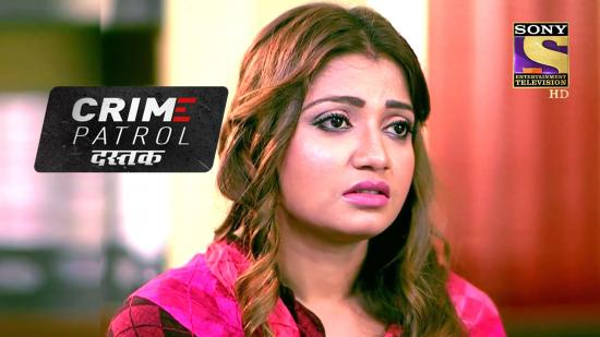 Watch Crime Patrol Episode 874 - 28 Sep 2018 Online for Free