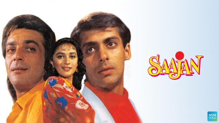 Saajan 1 Hindi Dubbed Movie Download - Inguru's Weblog : powered ...